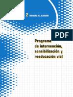 2014-0839 Libro Sin MarcasVol-2