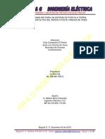 Estudio Del SPT Peñon H1 (1)