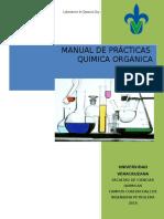 MANUAL DE QUIMICA ORGANICA PARA IP.doc