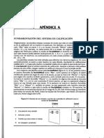 P-IPG-08-ApendiceA