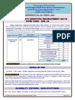 KPS16 Detailed Adv