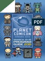 Program_-Guide_2015-03-03