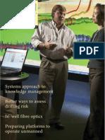 #3 Digital Energy Journal - September 2006