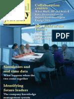 #2 Digital Energy Journal - June 2006