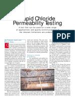 Rapid Chloride Permeability Testing_tcm45-590139