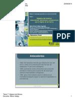 IAAS_Coh2Tema_7_Higiene_de_manos.pdf