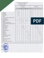 502_kalender Akademik 2015-2016