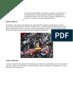causasdelasmigraciones-121115162550-phpapp01