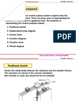 Basic Pneumatic Design[Cascade]1