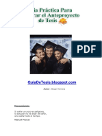 Libro electrónico1.pdf