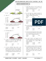 3er Año - FISI - Guía Nº 2 - Movimiento Rectilíneo Uniforme