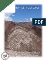 guia+completa+Geologìa+Estructural+2014+II (1)