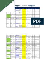 PDF Febrero 2016