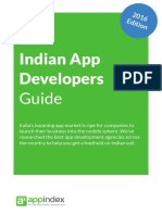 Indian App Developers Guide.pdf