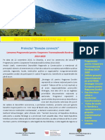Buletin informativ_2