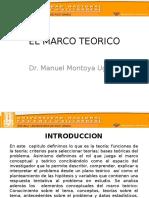 9. Marco Teorico i