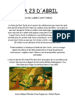 Miquelo,Joan Rafel