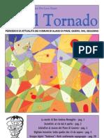 Il_Tornado_557
