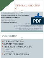 Activo Integral Abkatún Pol-chuc_ip501