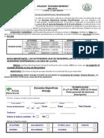 03_Información y solicitud-inscrip_TECNIFICACIÓN _autorizaciones_salida e imagen-09-10