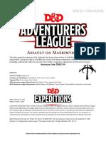 DDEX3-16 Assault on Maerimydra (5-10).pdf