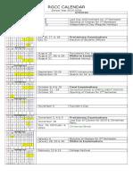 rgcc calendar 2015-16