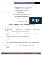 II Sem. News Reporting and Editing4.6.2015pdf