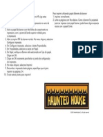pdfs_hauntedhousebanner