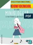 Panini Confidencial 03 Marzo