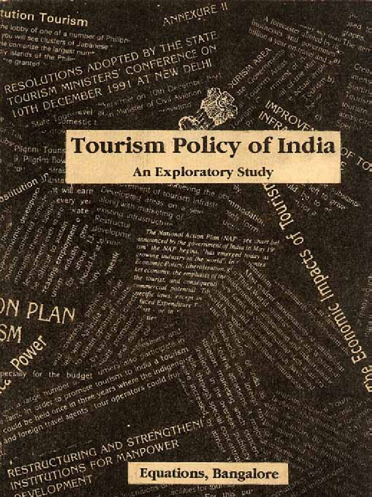 tourism strategic management Understanding strategic management  quite off-putting for tourism professionals, and whilst it is important not to over-simplify the process, the.