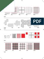 Mat Buildings drawing sheet