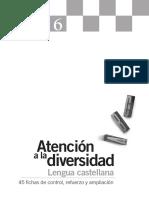 73156865-Fichas-lengua6-Atencion-Divers-Id-Ad-a.pdf