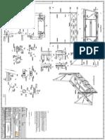 PCO_ADSBC_00_PT+DE_RP500_00_080316 Plan montaj structura metalica