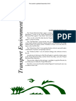 transportenviron.pdf