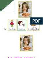 Lectura+apoyada+en+pictogramas