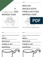 Sequencia Macaca Sofia2 140907175637 Phpapp02