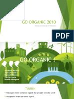 Go Organik