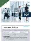 Siemens Group Medical Insurance Guideline 2015-16