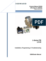 26249_F Product manual L series