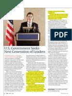 T+D Article - Next Gen of Leaders