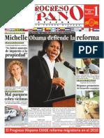 el-progreso-hispano-abril-21-2010