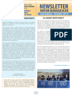 2nd - Ohchr-newsletter October 2014
