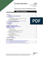 FMDS0530.pdf