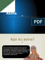 Asma FIX