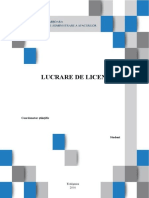 Template  Fisier Electronic Lucrare Licenta 2015-2016