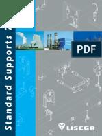 LISEGA-Standard-Supports-2020.pdf