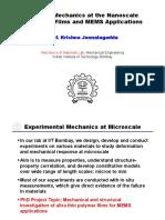 Prof_Krishna_Jonnalagadda.pdf