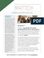 Impatto News - February 2016.pdf
