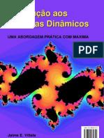 Introducao Aos Sistemas Dinamicos