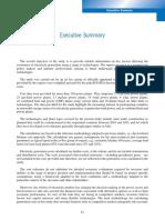 eleccostsum.pdf